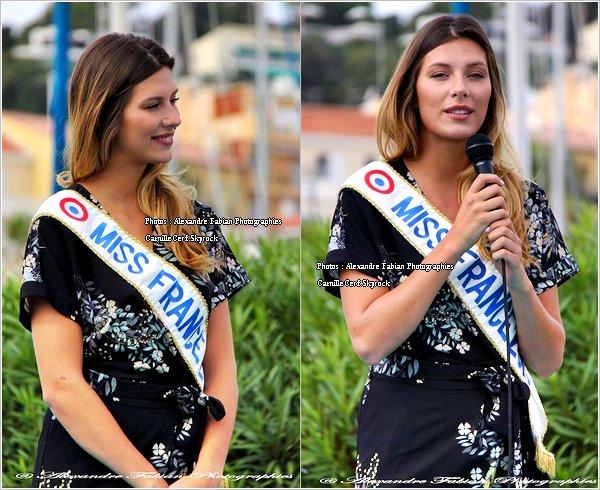 24/09/16 : Miss Nord Pas de Calais