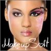MakeupSoft