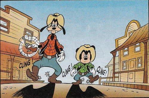 Blog de mickey et dingo mickey et dingo - Mickey et plutot ...