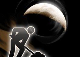 Le travail de nuit - L'adolescence vue par un ducateur