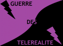 Photo de guerre-des-telerealite
