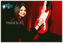 Photo de musics-g