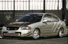 Nissan Sentra Street Racing
