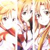 love-asuna-SAO