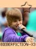 BieberFiction--x3