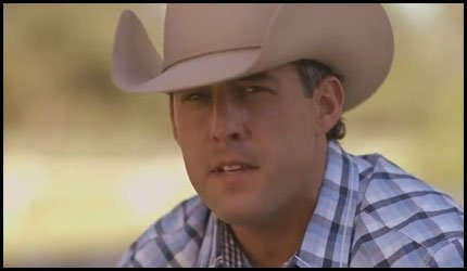 Aaron Watson - Raise Your Bottle