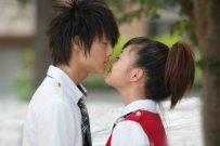 Articles de x dramas tagg s ecole le monde des dramas for Drama taiwanais romance