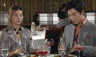 Full house drama non confirm 233 version thailandaise full house