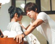Drama taiwanais autumn 39 s concerto 21 pisodes romance et for Drama taiwanais romance
