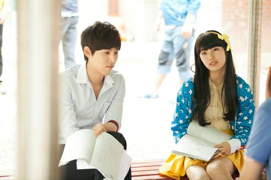 Film adolescent asiatique : tous les films adolescents