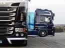 Photo de trucksparadize