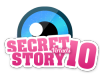secretstory-virtuels