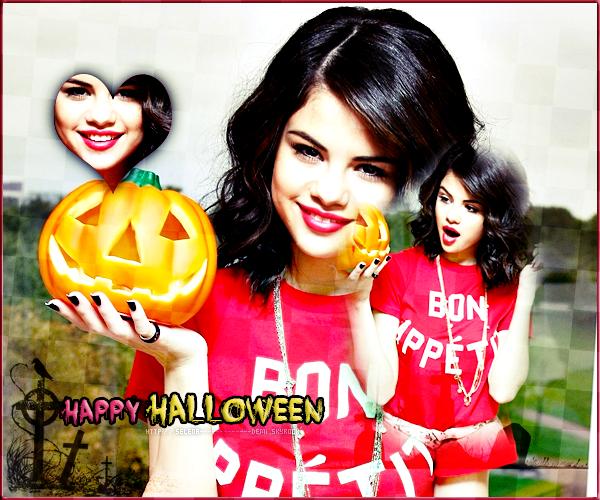 Offres Halloween