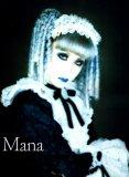 Photo de Gothic-----Lolita