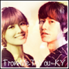 FromMeToYou-KY