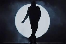 10 choses que vous ignorez (peut-�tre) sur Michael Jackson