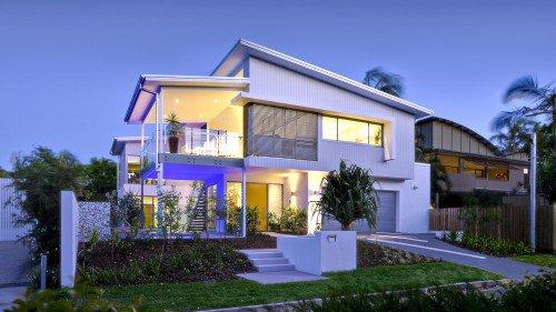 Mariyasozane 39 s articles tagged designer homes brisbane for New home designs brisbane