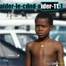 Photo de aider-le-cdnd-aider-11-1