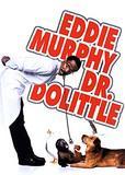 Dr Dollitle