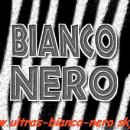 Photo de ultras-bianco-nero