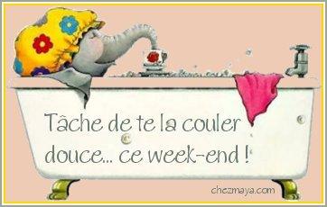 Bonjour et bon week end a tous blog de theesse for Pourquoi ecossais portent kilt