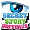 SecretStoryVirtuals