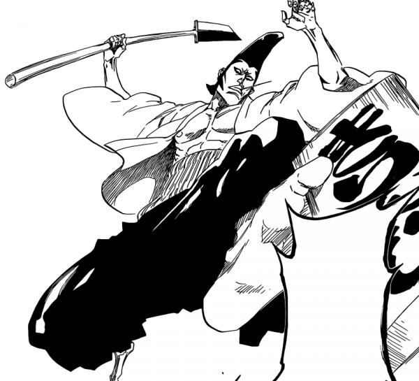 Tournoi de popularité Manga n° 3 - Page 3 3242702650_1_8_DvB4HY9V