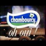 blog de chambourcy blog de chambourcy. Black Bedroom Furniture Sets. Home Design Ideas