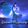 Dreams-Repertory