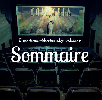 ★ SOMMAIRE NATIONALIT�S ★