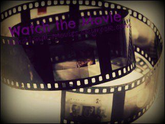 ★ WATCH THE MOVIE ★