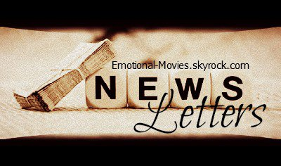 ★ NEWS-LETTERS ★