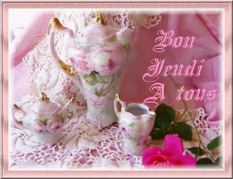 Bon  Mercredi 3269600854_1_2_gcCrXZXL