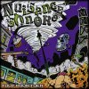 Oxad - Nuisance sonore