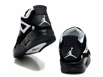 basket air jordan enfant