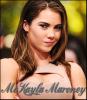 McKayla-Maroney
