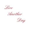 LiveAnotherDay