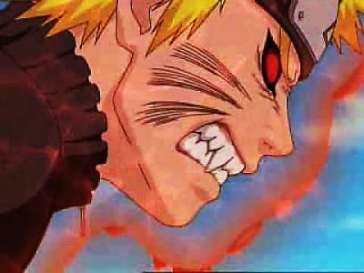 Blog de naruto akkipuden28 fan de naruto - Naruto renard ...