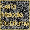 CEi-LA-MELODiE-DU-BiTUME