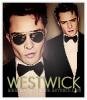 Westwick-Edward