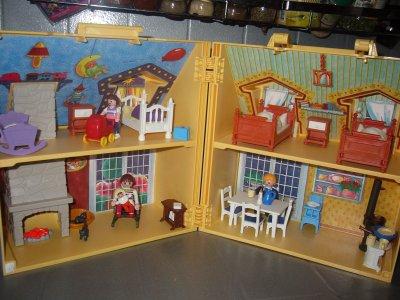 Maison Transportable Blog De Kyky 68