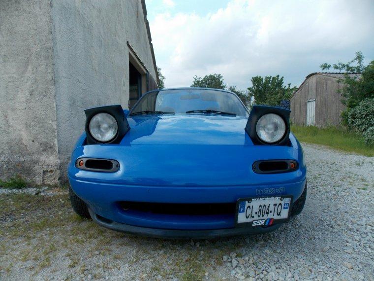 Ma petite collection d'autos de prestige.  - Page 5 3276907916_1_2_j3jjWOlc