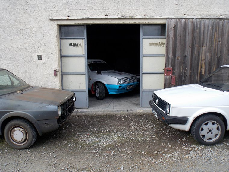 Ma petite collection d'autos de prestige.  - Page 6 3284199276_1_10_RWvFq7hF