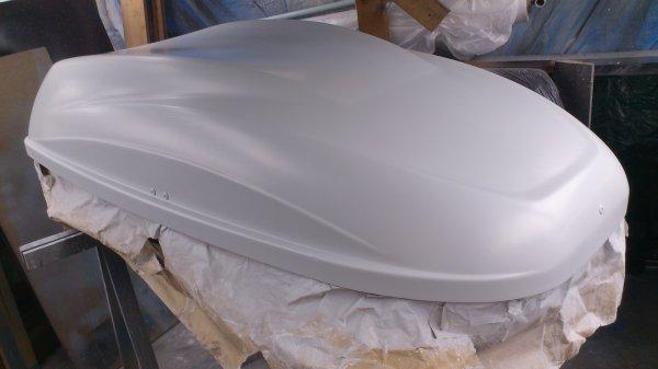 peinture pour coffre de toit resine de protection pour peinture. Black Bedroom Furniture Sets. Home Design Ideas