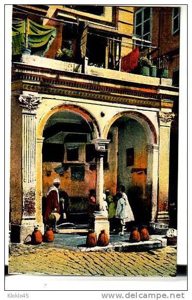 """"""" Les plus belles Fontaines de France et du Monde """" - Page 2 2964931617_1_5_BiECtzGy"""