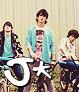 J-ON-A-S