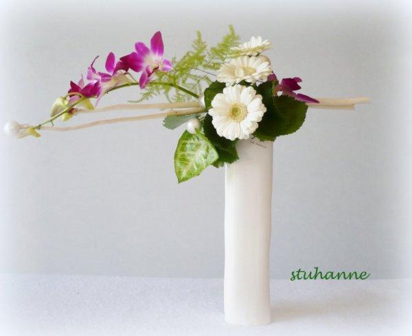 noel 2015 8 art floral bouquets et compositions. Black Bedroom Furniture Sets. Home Design Ideas