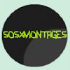 SOSxMONTAGES