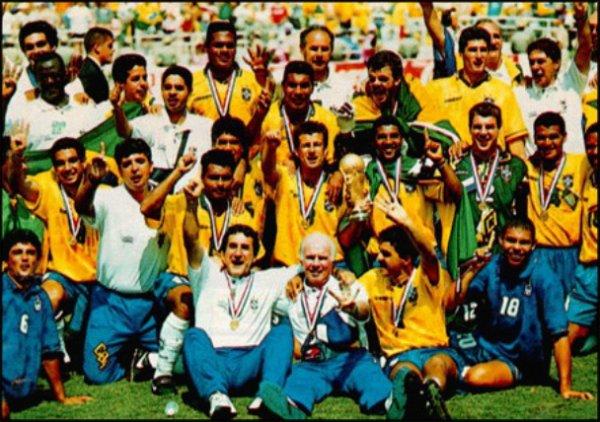 1994 etats unis fifa worldcup history - Meilleur buteur coupe du monde 1994 ...