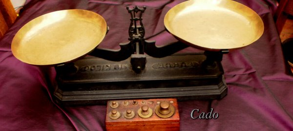 Voici quelques objets anciens presentation de notre genealogie moi et m - Photos objets anciens ...
